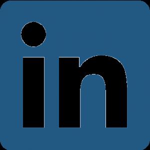 https://www.linkedin.com/company-beta/5337015/