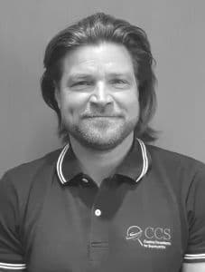 Björn Mauschik